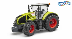 Claas Axion 950 Bruder 03012